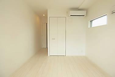 LUORE大曽根EAST 504号室 (名古屋市東区 / 賃貸マンション)