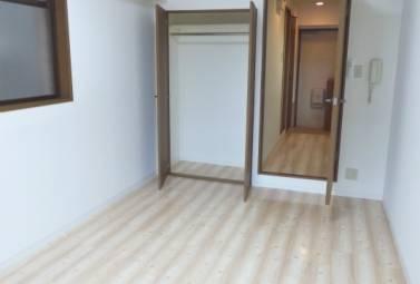 プロビデンス川原通 402号室 (名古屋市昭和区 / 賃貸マンション)