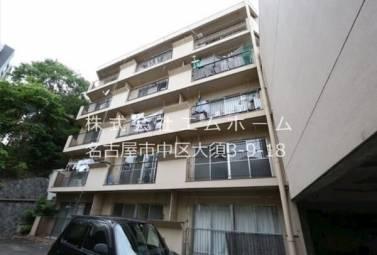 八事ドミール 203号室 (名古屋市天白区 / 賃貸マンション)