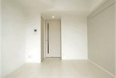 メイクス今池PRIME 205号室 (名古屋市千種区 / 賃貸マンション)