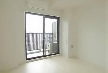 メイクス今池PRIME 211号室 (名古屋市千種区 / 賃貸マンション)