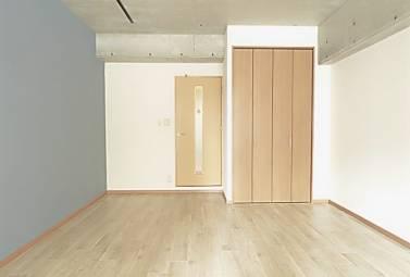 ヴェリエール・ドゥ・セ 0202号室 (名古屋市中区 / 賃貸マンション)