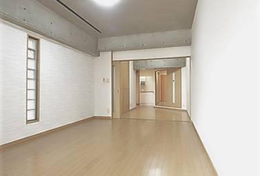 ヴェリエール・ドゥ・セ 0401号室 (名古屋市中区 / 賃貸マンション)