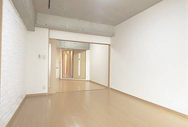 ヴェリエール・ドゥ・セ 0701号室 (名古屋市中区 / 賃貸マンション)