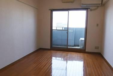 アルフィーレ新栄 0808号室 (名古屋市中区 / 賃貸マンション)