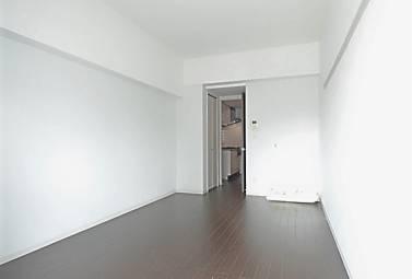 サンドリヨン 601号室 (名古屋市中区 / 賃貸マンション)