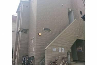 ピサン・ヴィレッジ 103号室 (名古屋市中川区 / 賃貸アパート)