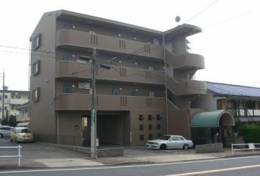 エトワール本郷 405号室 (名古屋市名東区 / 賃貸マンション)