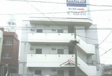 クレドール望が丘 301号室 (名古屋市名東区 / 賃貸マンション)