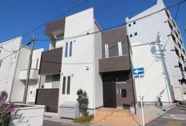 セジョリ イーレクス上飯田 102号室 (名古屋市北区 / 賃貸アパート)