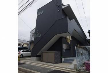Altair高畑(アルテアタカバタ) 102号室 (名古屋市中川区 / 賃貸アパート)