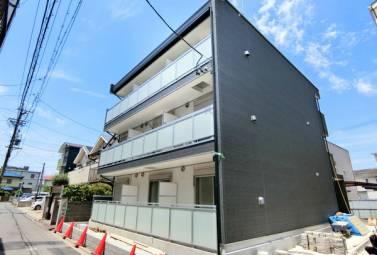 リブリ・コンフォート浄心 101号室 (名古屋市西区 / 賃貸アパート)