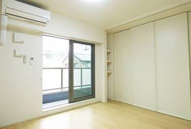 クオーレIII 202号室 (名古屋市千種区 / 賃貸アパート)