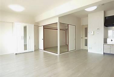 アメニティ雁道 902号室 (名古屋市瑞穂区 / 賃貸マンション)