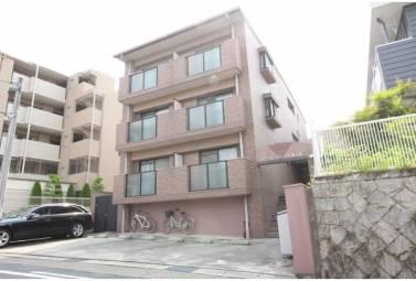 アーバンステージ藤ヶ丘 103号室 (名古屋市名東区 / 賃貸マンション)
