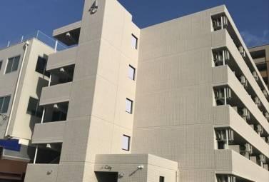 A・City鳴海 407号室 (名古屋市緑区 / 賃貸マンション)