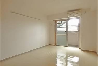 カーサ千種B 703号室 (名古屋市千種区 / 賃貸マンション)