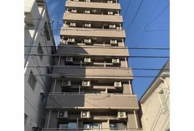 グレイス今池 301号室 (名古屋市千種区 / 賃貸マンション)