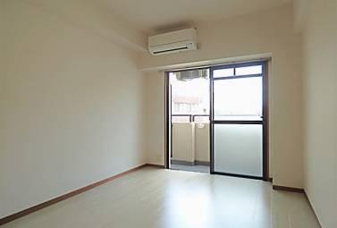 ブロンズ森島 202号室 (名古屋市昭和区 / 賃貸マンション)