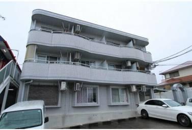 ハイツアサノB館 2J号室 (名古屋市天白区 / 賃貸マンション)