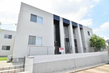 CASA BIANCA I 201号室 (名古屋市名東区 / 賃貸アパート)