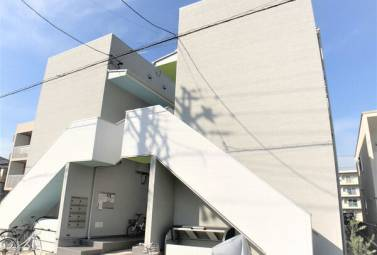 クレア名西 101号室 (名古屋市西区 / 賃貸アパート)