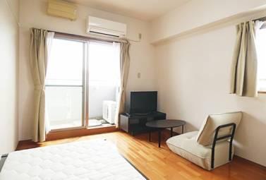 アルフィーレ新栄 1101号室 (名古屋市中区 / 賃貸マンション)