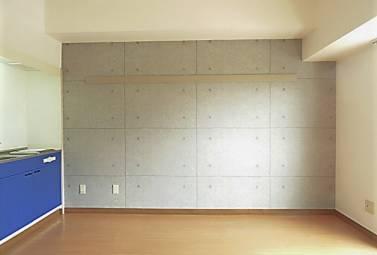 アーバン塩付 202号室 (名古屋市昭和区 / 賃貸マンション)