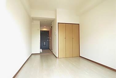 ブロンズ森島 405号室 (名古屋市昭和区 / 賃貸マンション)