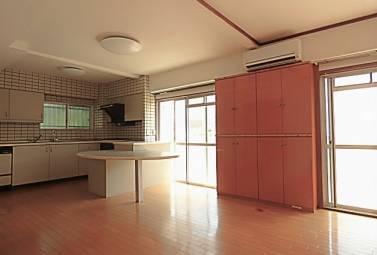 七福マンション 208号室 (名古屋市東区 / 賃貸マンション)