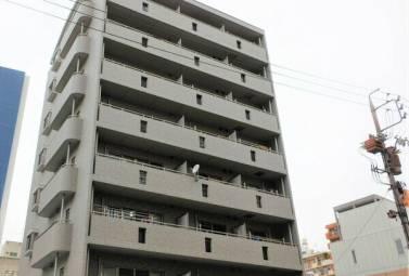 音羽壱番館SAKAE 603号室 (名古屋市中区 / 賃貸マンション)