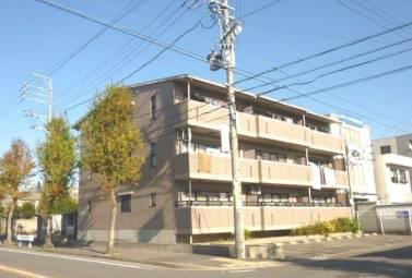 ベルドミール南堀越 103号室 (名古屋市西区 / 賃貸マンション)