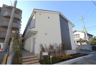 ポートパレス東海通 105号室 (名古屋市港区 / 賃貸アパート)