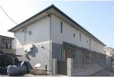 アーリー・バード鶴羽 1E号室号室 (名古屋市昭和区 / 賃貸アパート)