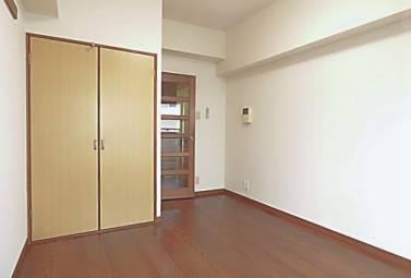 セントラルハイツ堀田 301号室 (名古屋市瑞穂区 / 賃貸マンション)