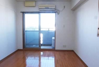 アルフィーレ新栄 0806号室 (名古屋市中区 / 賃貸マンション)