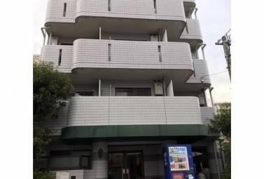 メゾン・ド・プリムール 203号室 (名古屋市天白区 / 賃貸マンション)