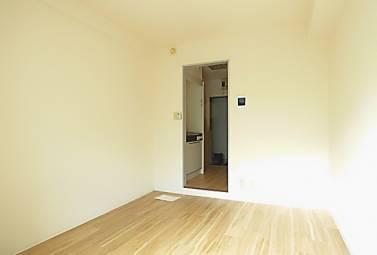 Love Wing白鳥 103号室 (名古屋市瑞穂区 / 賃貸アパート)