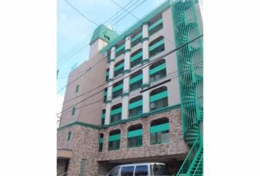 ライフステージ新道 403号室 (名古屋市西区 / 賃貸マンション)