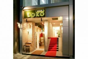 GKレジデンス 402号室 (名古屋市中区 / 賃貸マンション)