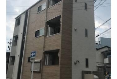 アウディ日比野EAST 202号室 (名古屋市熱田区 / 賃貸アパート)