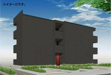 リバーサイドヴィラ瀬古 301号室 (名古屋市守山区 / 賃貸アパート)