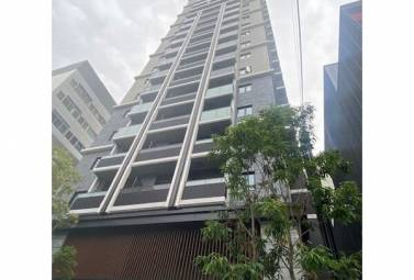 プラウドタワー栄 603号室 (名古屋市中区 / 賃貸マンション)