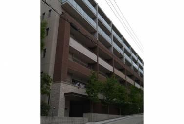 ザ・パークハウス東山公園 非公開号室 (名古屋市千種区 / 賃貸マンション)