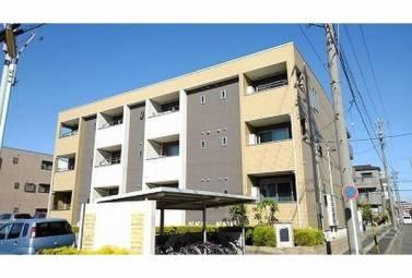 カルム エミー 205号室 (名古屋市中川区 / 賃貸アパート)