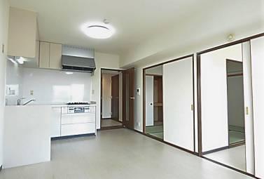 ハイム御器所 7B号室 (名古屋市昭和区 / 賃貸マンション)
