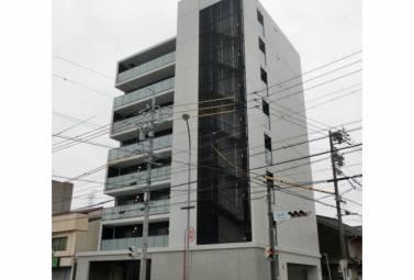 アンナマリー大喜 703号室 (名古屋市瑞穂区 / 賃貸マンション)