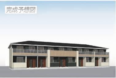 アドバンスII 106号室 (名古屋市港区 / 賃貸アパート)