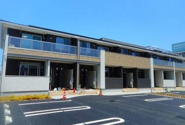 アドバンスII 105号室 (名古屋市港区 / 賃貸アパート)