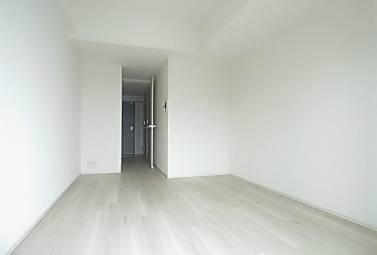 S-RESIDENCE熱田 204号室 (名古屋市熱田区 / 賃貸マンション)